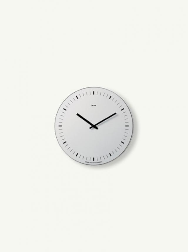 Reloj Orario